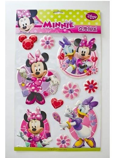 Sticker-Disney